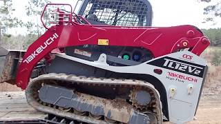 new-skid-steer-and-a-ton-of-rock