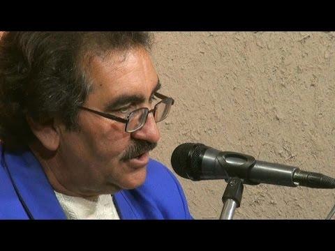 نتیجه تصویری برای محمود خوشنواز