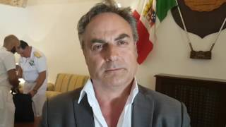 Franco Durantini- coordinatore provinciale Difesa Cisl