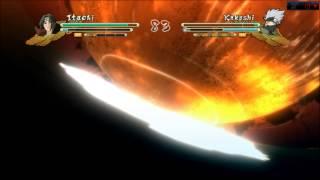 How to make Naruto Ultimate Ninja Storm 3 Faster On PC