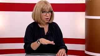 Чего ждать от выборов 9 сентября в Самарской области. О чем говорят от 17.08.2018
