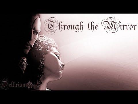 Смотреть клип Beyond The Black - Through The Mirror