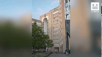 Finanzgericht Düsseldorf