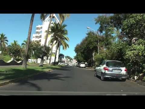 Ile de la Réunion,Le Port, part 8