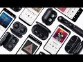 BEST Truly Wireless Earbuds + Apple AirPod Alternatives #1