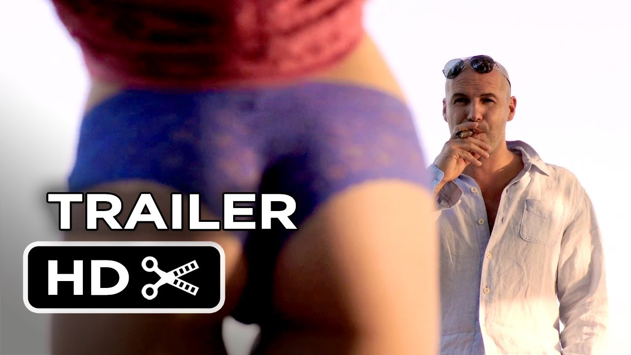 Download Scorned Official Trailer #2 (2013) - Billy Zane, Viva Bianca Thriller HD