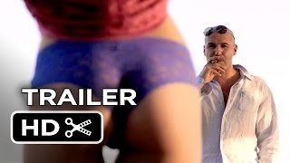 Scorned Official Trailer #2 (2013) - Billy Zane, Viva Bianca Thriller HD