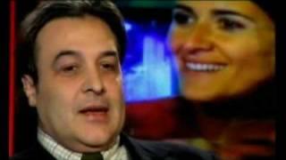 Maurizio Marsico intervistato da Sergio Gamberale 22 novembr