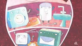 || RISPARMIAMO L'ENERGIA || (Paoline 2006)