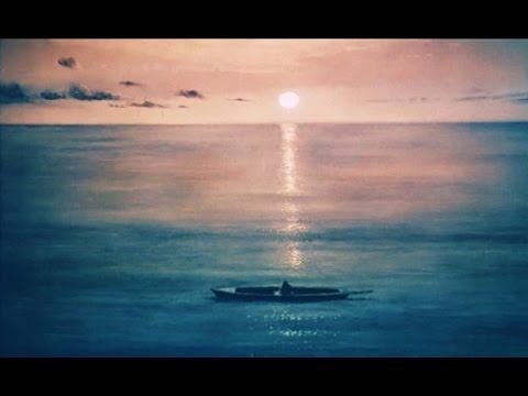 Thom Yorke: Ingenue