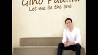 GINO PADILLA - MILLION MILES AWAY