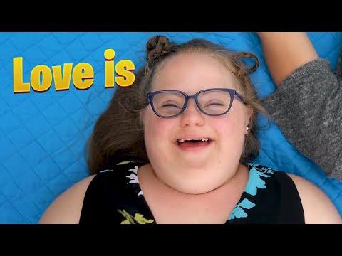 Love is   Марк Илларионов   cover ЕГОР КРИД (remix медленная версия) клип