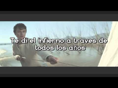Imagine Dragons - I Bet My Life - Traducida Al Español