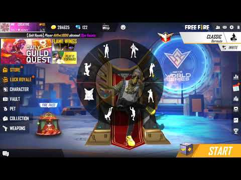 HOW TO GET FREE RUMBLE ROOM CARD - WORLD CUP REWARDS REDEEM CODE || TAMIL