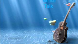 Mcfish  talk (coldplay instrumental cover)