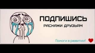 Итоги конкурса в группе клиенток) Победительница Надежда Мамлина