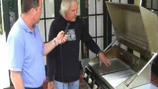 Food Safety Cooking Tips With Topnotch Bbq Sexy Hot Plates And Grills