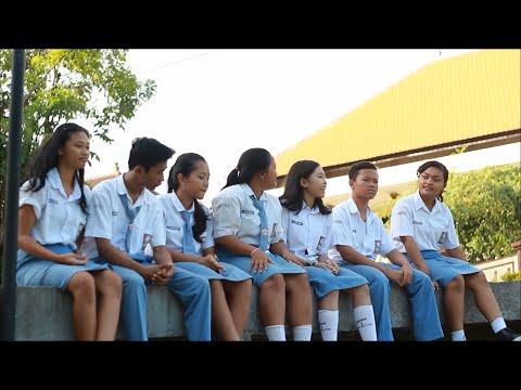 Suka Duka Masa Yowana Tiang (Film Pendek Drama Bahasa Bali)