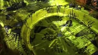 Рено Дастер виброизоляция салона авто. Установка шумоизоляционных материалов Комфортмат