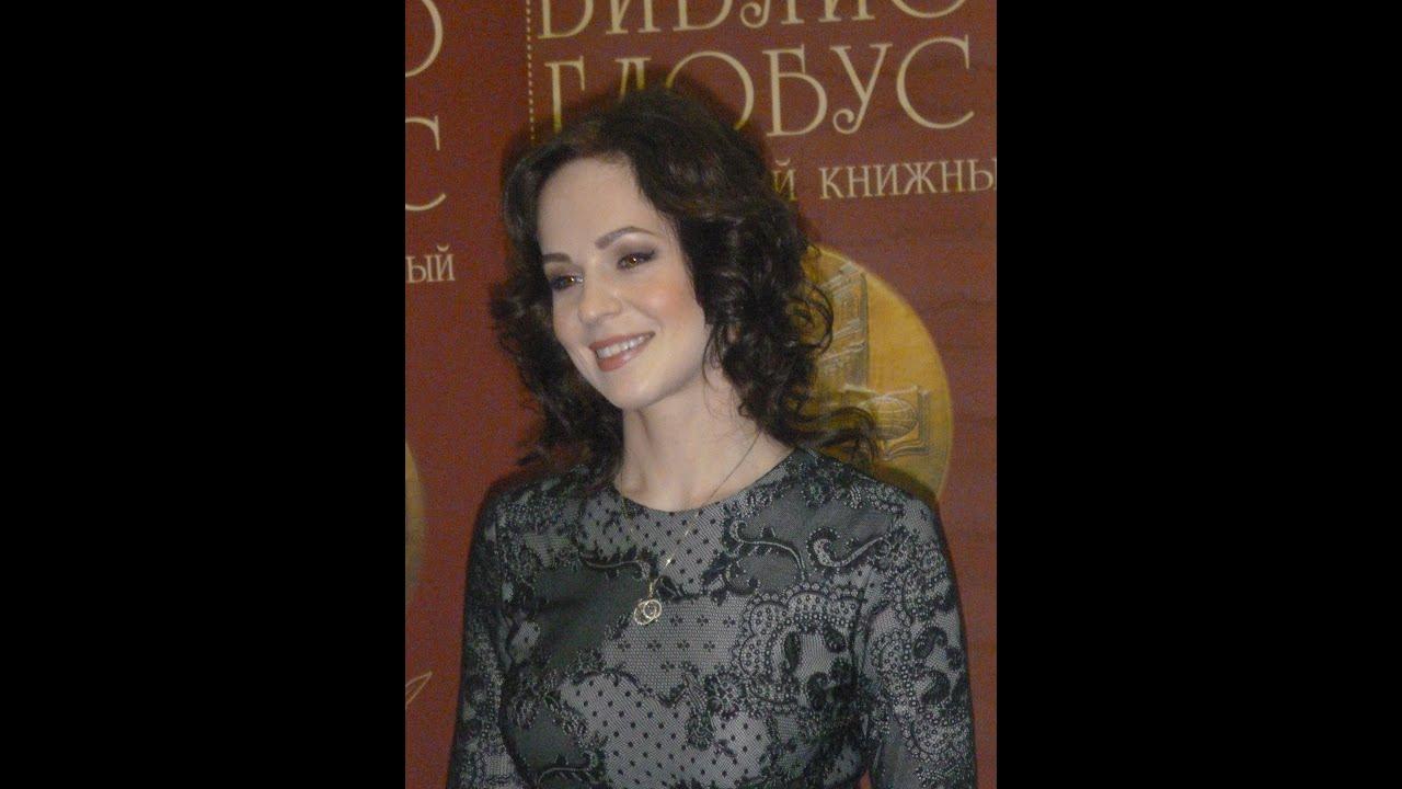 Картинки по запросу дорогая передача Актриса Ирина Медведева