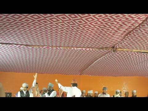 Sabbir barkati dhandhuka Programme Part3