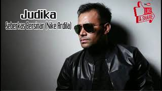 Download Mp3 Judika - Seberkas Bersinas   Tribute To Nike Ardilla  Music