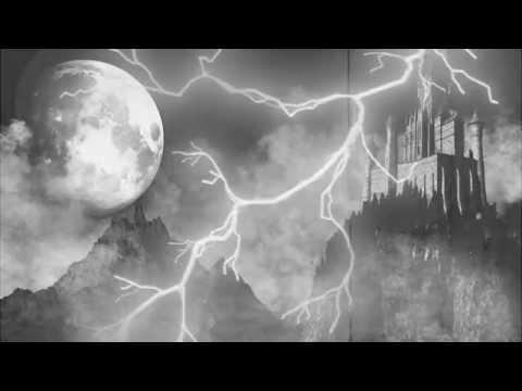 BTG Presents Young Frankenstein - Teaser Trailer