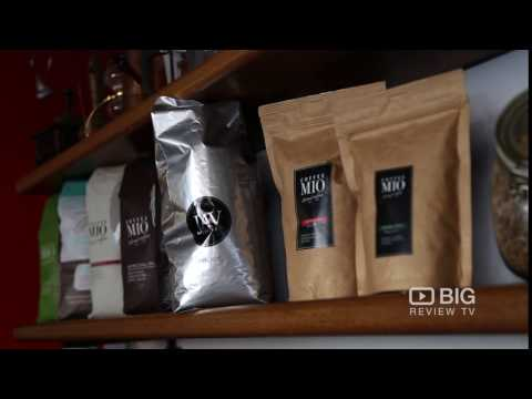 Coffee MIO A Coffee Company In Melbourne For Coffee Roaster And Coffee Blends