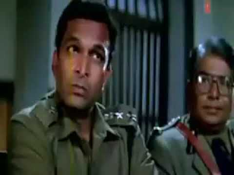 criminal hindi full movie