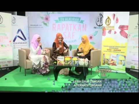 lazz-susu-kambing-di-ekspo-maha-2016-bersama-tv-al-hijrah
