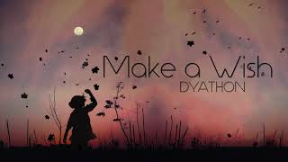 Download Video DYATHON - Make a Wish [Emotional Piano Music] MP3 3GP MP4