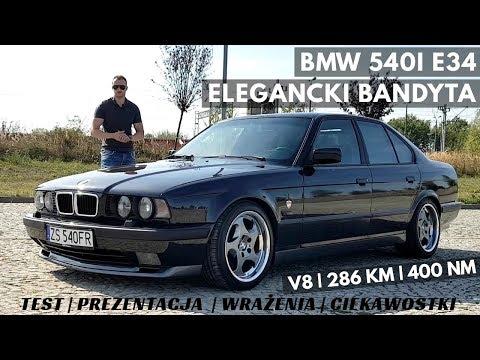 E34 525 Tds 143ps Acceleration 0 100 Doovi