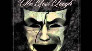 01. Young Jeezy - Last Laugh (The Last Laugh)