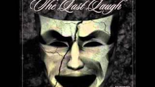 01. Young Jeezy - Last Laugh (The Last Laugh)