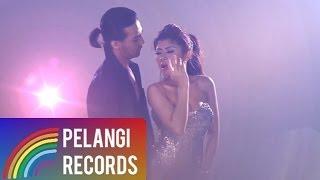 Gambar cover Dangdut - Icha Chania - Cap Cus Cin (Official Music Video)