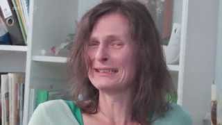 TÉMOIGNAGE : Traumatisme post-IVG, la fin du tabou / L