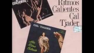 Cal Tjader - Mongorama