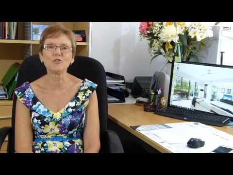 Gold Coast Property Market Update April 2017