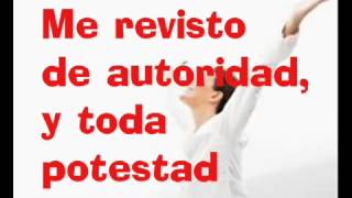 Libertad - Nancy Amancio