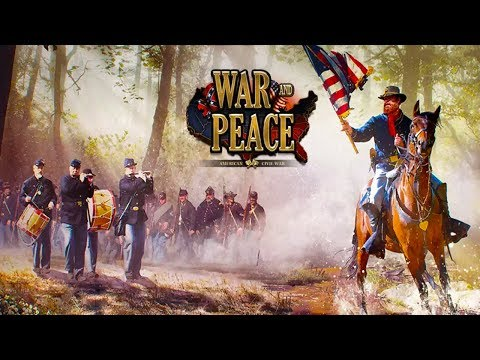 war and peace pc game free download