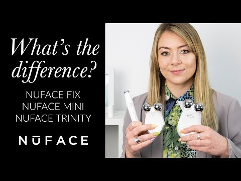 what's-the-difference-between-nuface-trinity,-mini-and-fix?