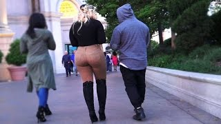 Funniest Public Prank of All Time || YesFunnyYes