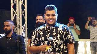 رامي عبدو وغدير بدران/علي علي علي/بعد عيوني يا علي/والله لركب طيارة✈️/طلعتي بلاستيك/🎶🎹🎤💣
