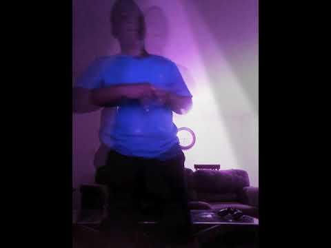 Blocboy jb )40 remix