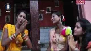 Dulha Manga Aey Nando | Superhit Bhojpuri Song | Anirudh Singh