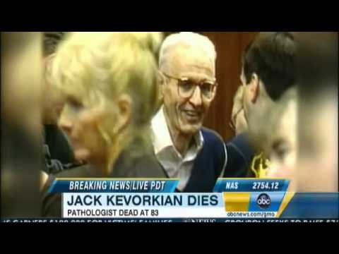 the life contribution to physician assisted suicides and prosecution of dr jack kevorkian in you don Michigan prosecutors rested their case in the murder trial of dr jack kevorkian assisted suicide kevorkian prosecution rested, kevorkian.