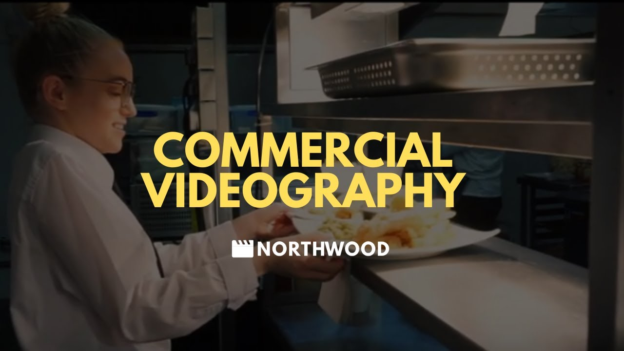 NORTHWOOD | Woodmans Arms Fish & Chips