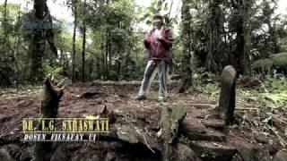 Sosok Naga di Kuningan, Jawa Barat - Stafaband