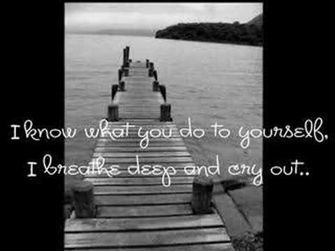 Evanescence - Missing with Lyrics