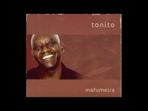 Tonito Fortunato (Mafumeira)